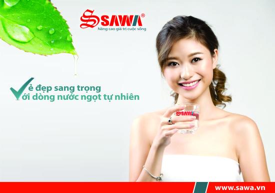 Tầm nhìn Sawa Việt Nam