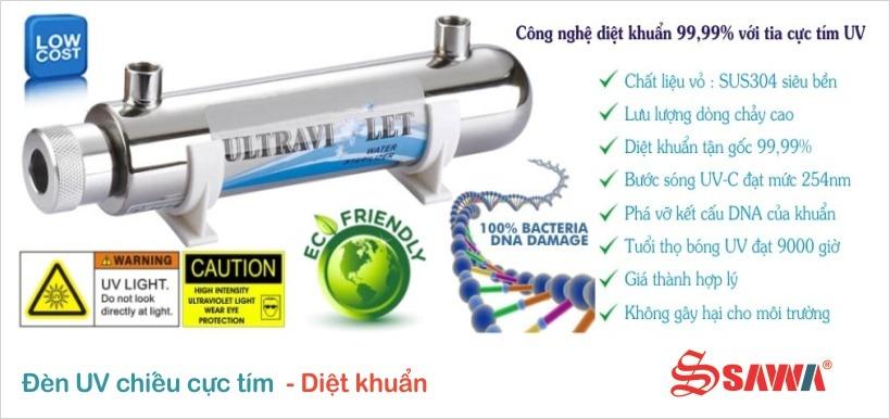 den-uv-chieu-cuc-tim-diet-khuan