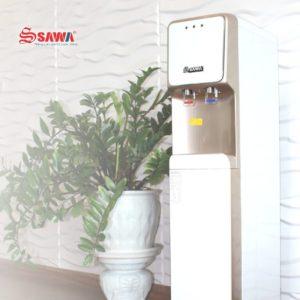 máy lọc nước uống trực tiếp