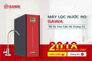 sawa-2018-bo-qua-tang