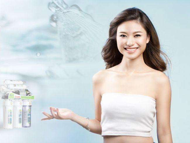 sawa-vietnam-model-09