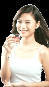 Sawa việt nam model 10