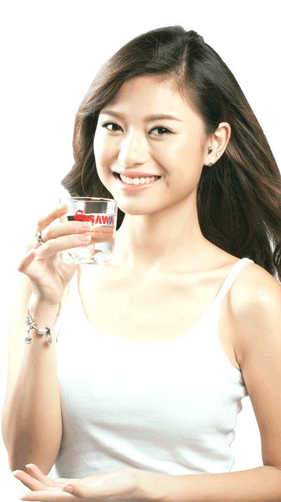 sawa-vietnam-model-10