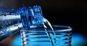Hình ảnh nước sạch