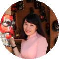Mrs. Thu Hiền
