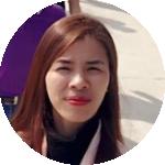 ms-thu-phuong