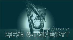 QCVN-6-1-2010-BYT-quy-chuan-nuoc-khoang-uong-dong-chai