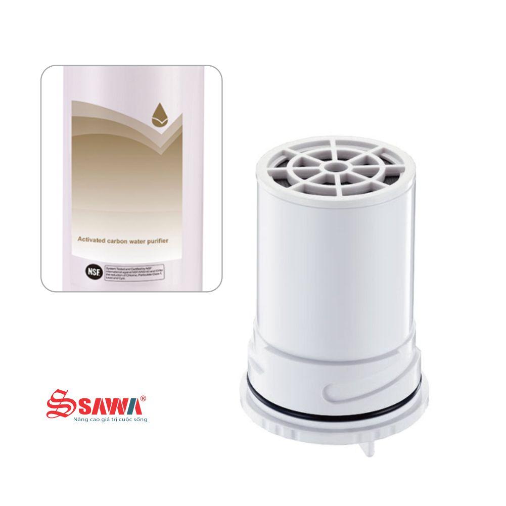 cau-tao-loi-loc-nuoc-tai-voi-sawa-ff5600