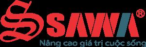 Sawa Việt Nam