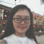 Lại Thị Yên