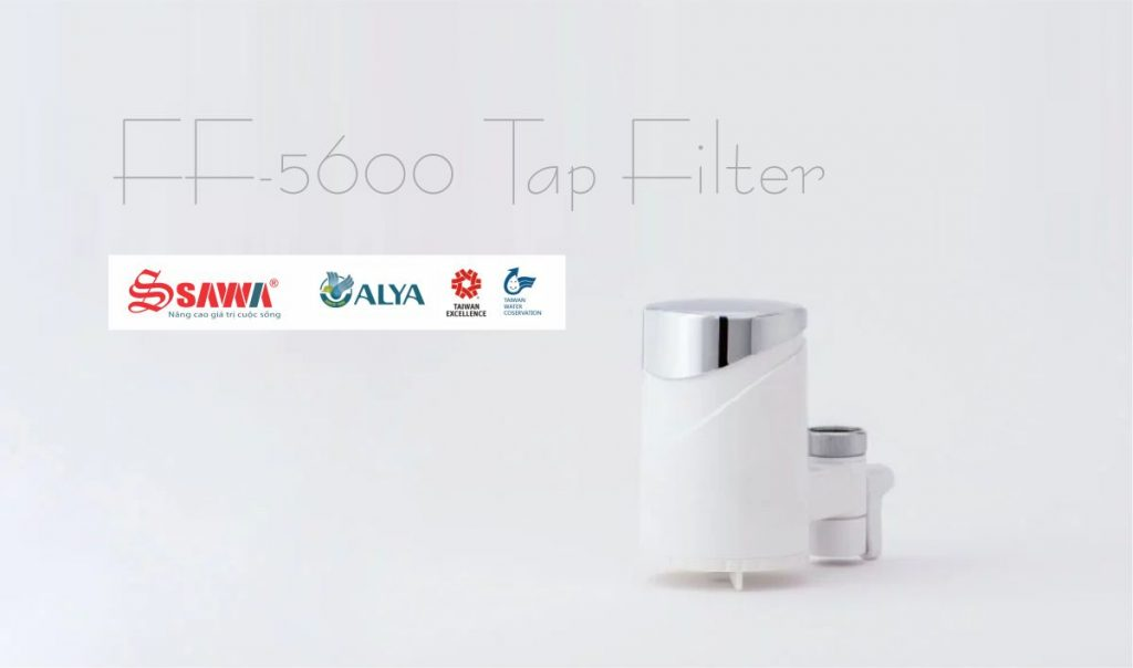 loc-nuoc-tai-voi-sawa-ff-5600