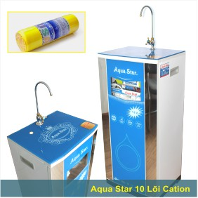 may-loc-nuoc-aqua-star-10-loi-loc-cation