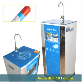 may-loc-nuoc-aqua-star-10-loi-loc