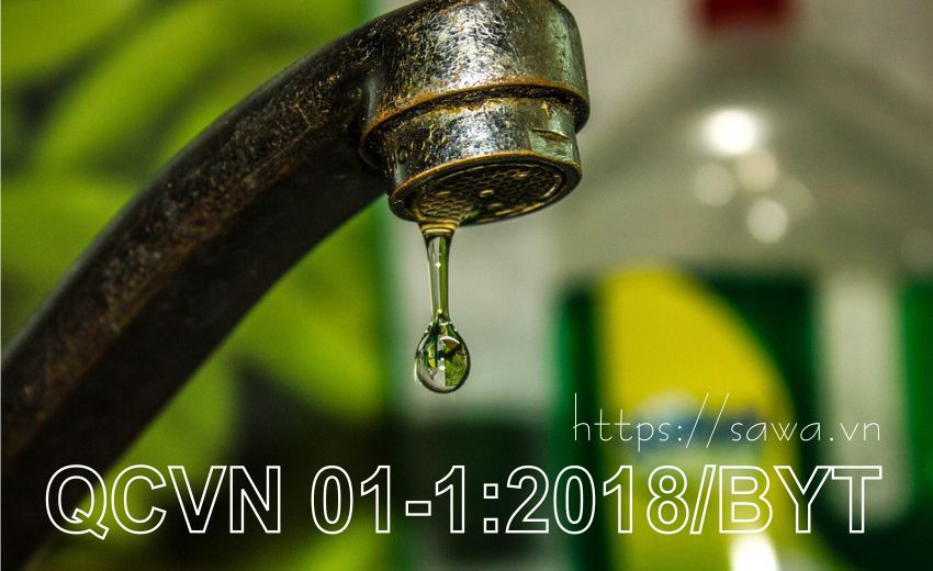QCVN-01-1-2018-BYT-quy-chuan-nuoc-sinh-hoat