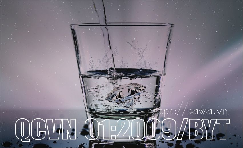 QCVN-01-2009-BYT-quy-chuan-nuoc-an-uong