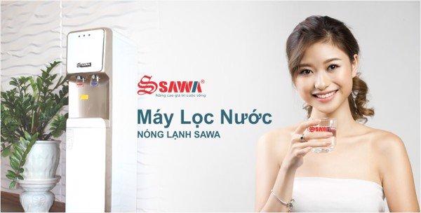 cay-loc-nuoc-nong-lanh-sawa