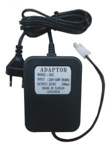 Adaptor nguồn chuyển đổi 24v