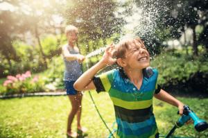 sơ đồ hệ thống lọc nước giếng khoan sạch