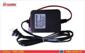 adaptor-may-loc-nuoc-24v
