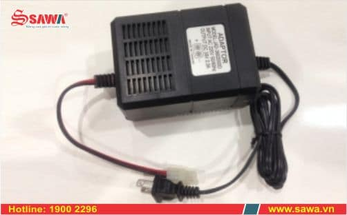 adaptor-may-loc-nuoc-36v