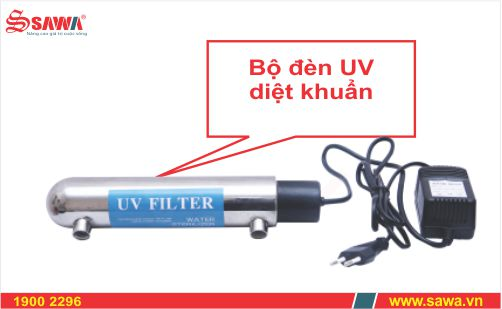 bo-den-uv-diet-khuan