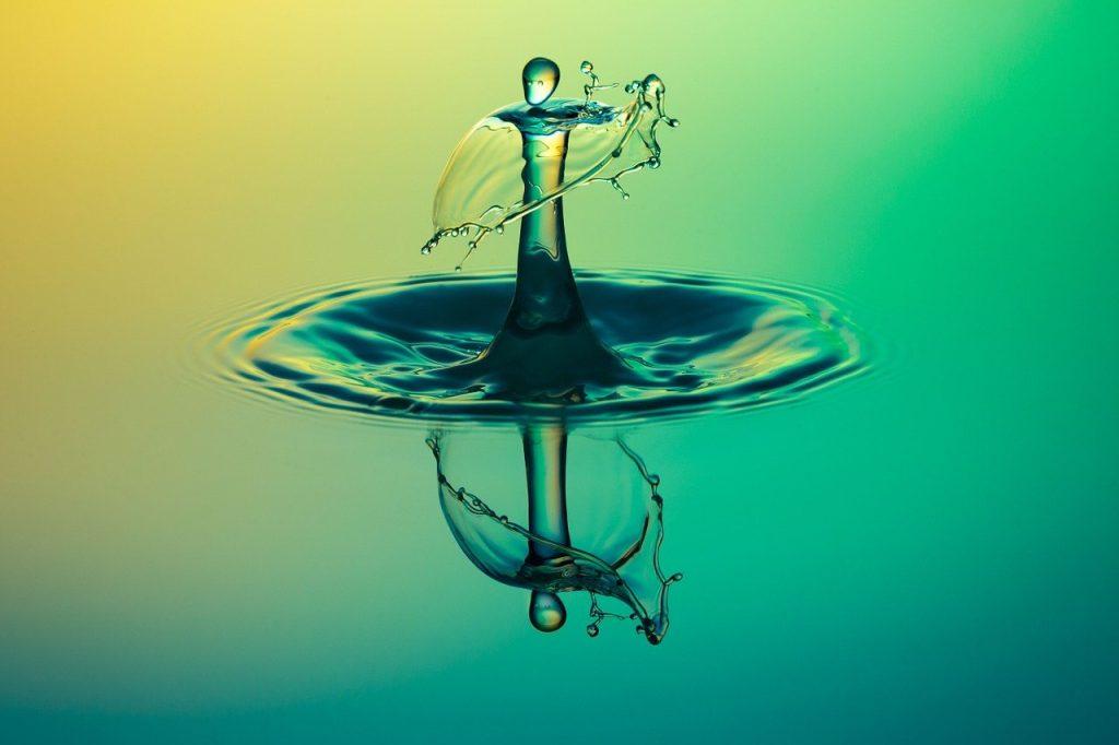 bộ lọc nước