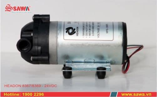 bom-ap-24v-headon-8367-8369
