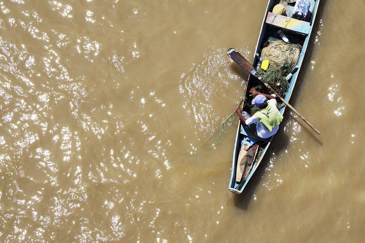 hậu quả của ô nhiễm môi trường nước, hậu quả ô nhiễm nguồn nước, hậu quả của ô nhiễm nguồn nước, hậu quả ô nhiễm môi trường nước, hậu quả của ô nhiễm nước, hậu quả ô nhiễm nước, hậu quả của việc ô nhiễm nguồn nước, hậu quả ô nhiễm nguồn nước ngọt, hậu quả của việc ô nhiễm môi trường nước, ô nhiễm môi trường nước và hậu quả của nó,