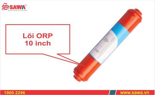 Lõi lọc nước tạo nước điện giải ORP 10 inch
