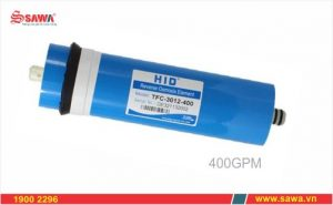 mang-ro-hid-400-gpm