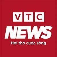 VTC.vn