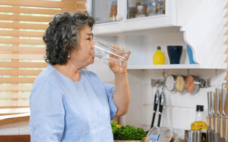 Kinh nghiệm mua máy lọc nước sạch