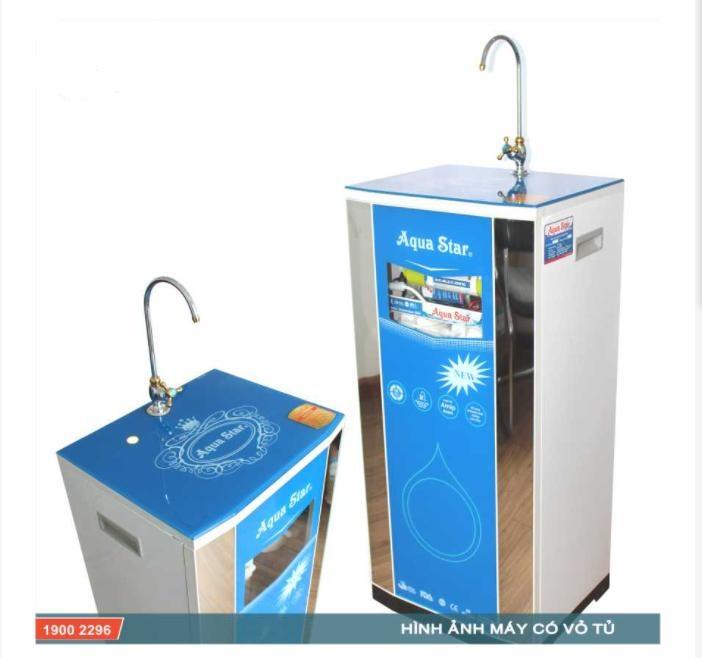 Máy Lọc Nước Aqua Có Tốt Không | Máy lọc nước Sawa
